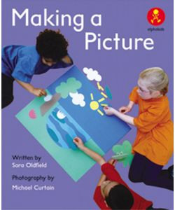 Making a Picture