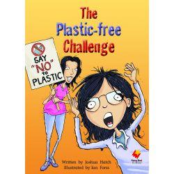 The Plastic-free Challenge