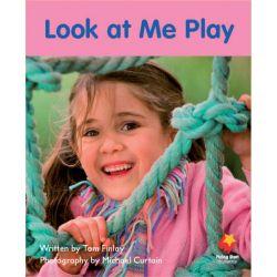 Look at Me Play