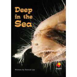 Deep in the Sea