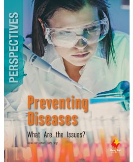 Preventing Diseases: What Are the Issues?