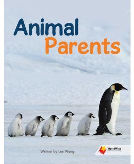 Animal Parents