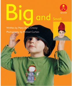 Big & Small