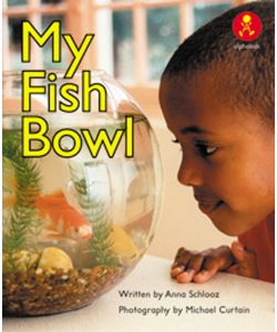 My Fish Bowl