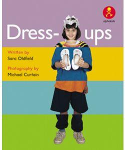 Dress-ups