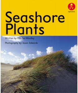 Seashore Plants