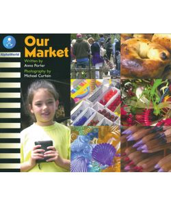 Our Market