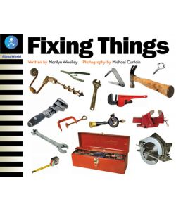 Fixing Things