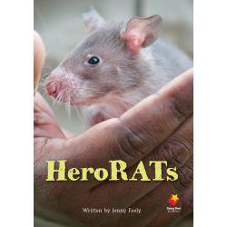HeroRATs