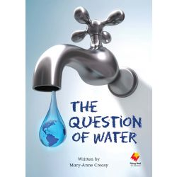 The Question of Water