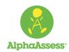 Alpha Assess