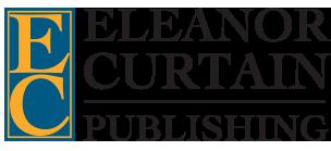 Eleanor Curtain Publishing