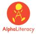 Alpha Literacy
